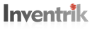 Inventrik Pte Ltd