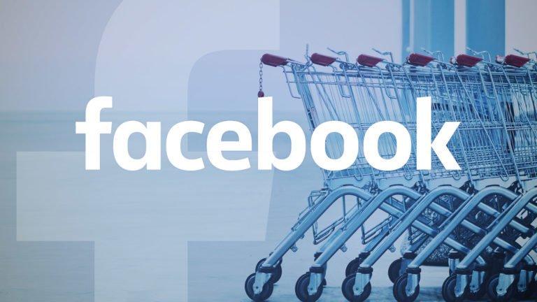 facebook retail ads
