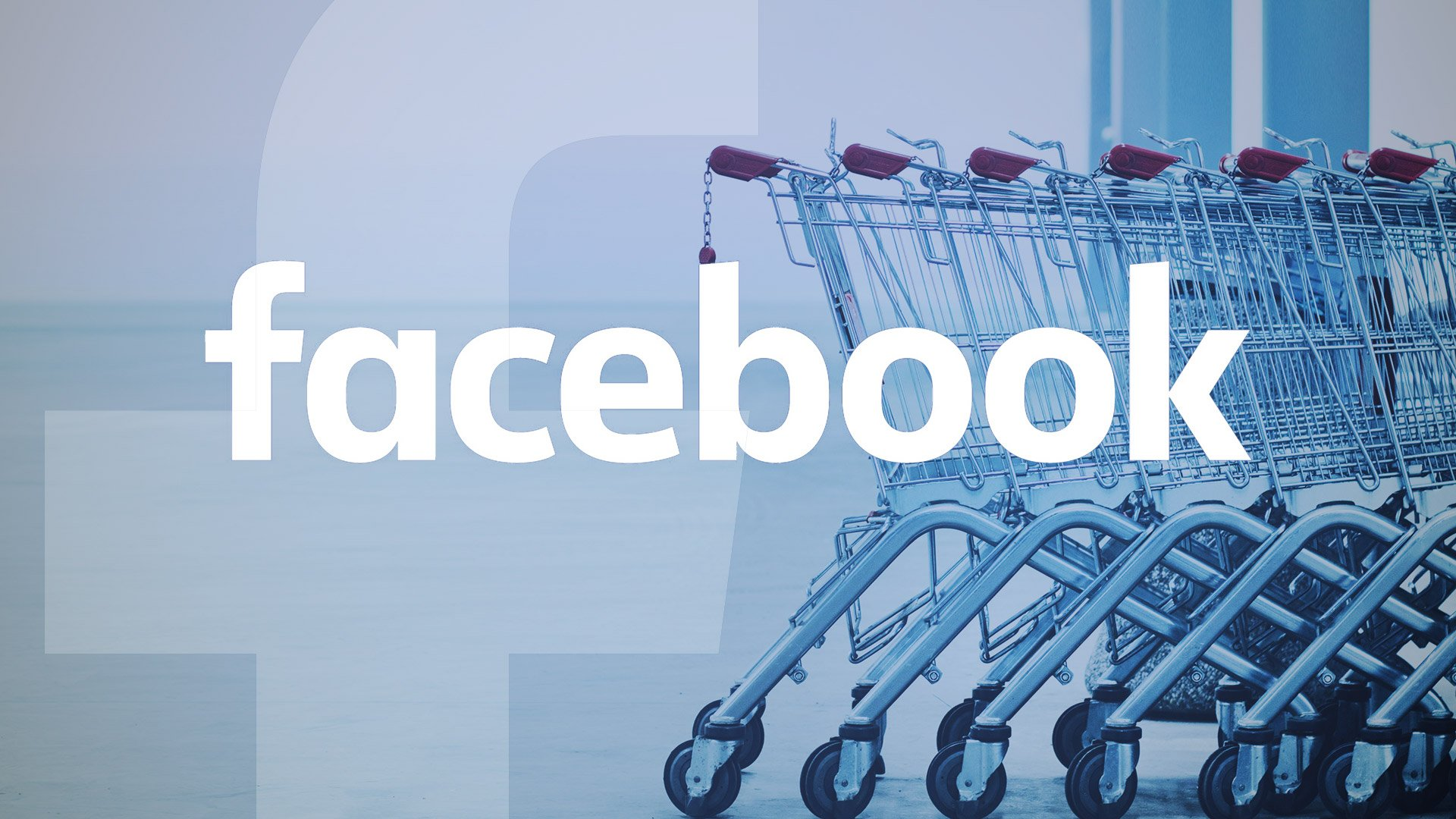 Facebook's new Dynamic Ad for Retail highlights
