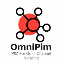 OmniPIM : Product Information Management System
