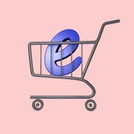 Web   Mobile   E-commerce