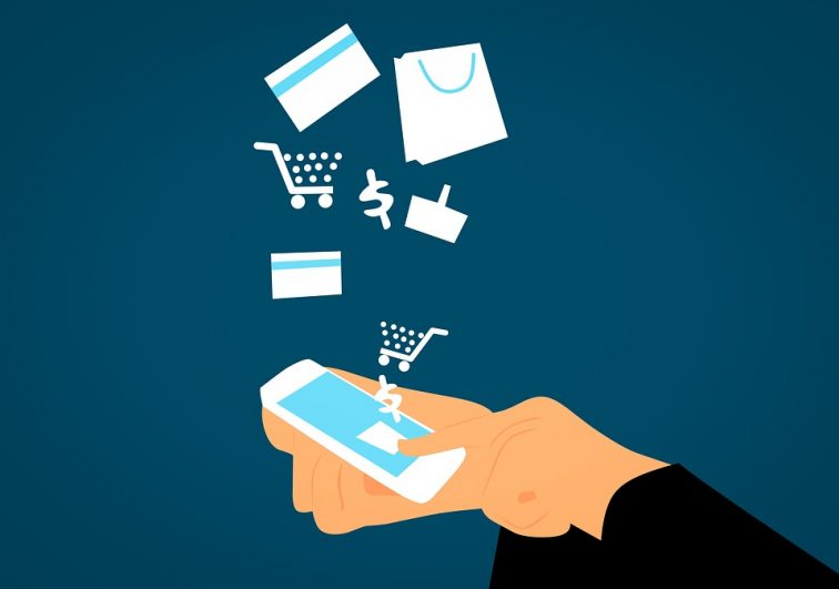 Online to Offline –  Omni Channel Strategy for Success in Retail