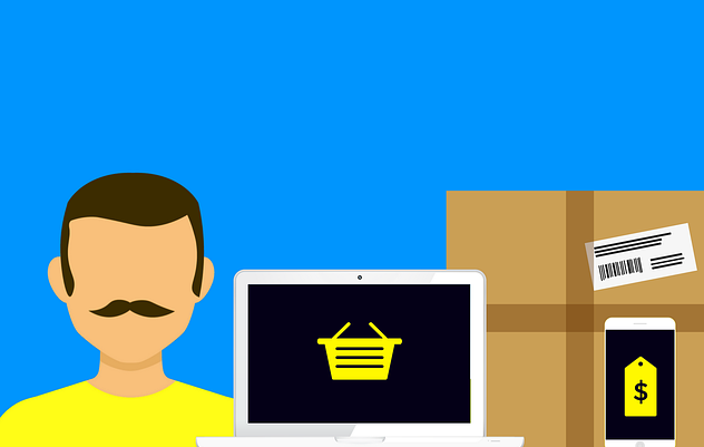 5 Functions of Your eCommerce Inventory Management Software
