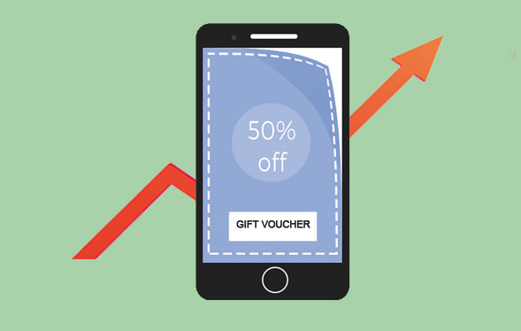 E-Gift Voucher System: What is it and how can it help to Increase Sales?