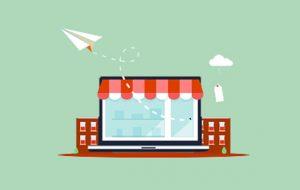 retail marketing automation